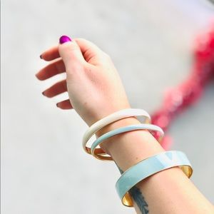 ✨Aldo✨ Bracelet Set